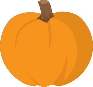 Pumpkin Clip Art Images Pumpkin Stock Photos   Clipart Pumpkin