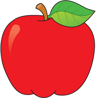 Clip Art Apple Images Clip Art school apple clipart kid clip art panda free images
