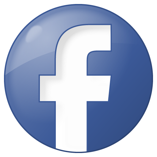 Small Blue Facebook Icon Png Clipart Image   Iconbug Com