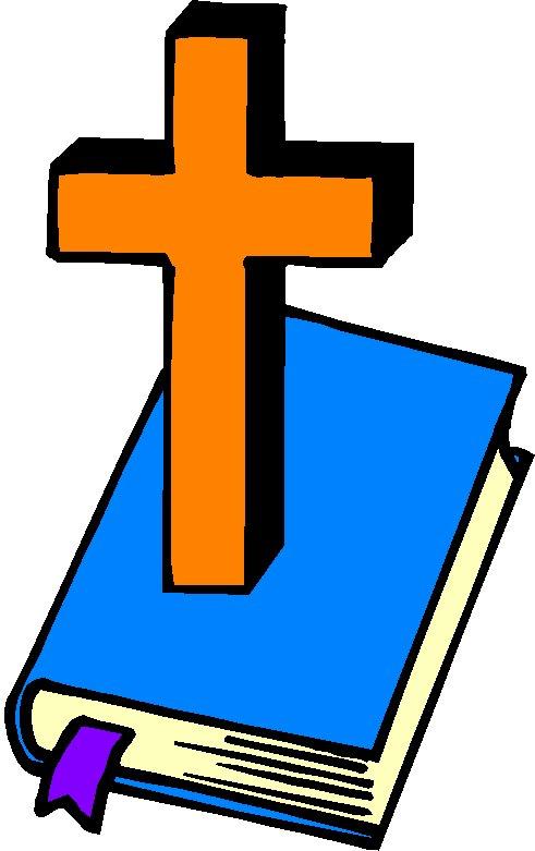 Baptist Christian Clipart - Clipart Kid