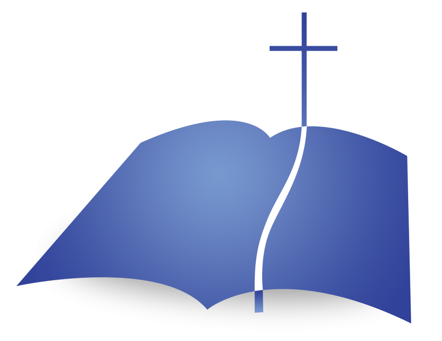 Baptist Logos Free Cliparts That You Can Download To You Computer