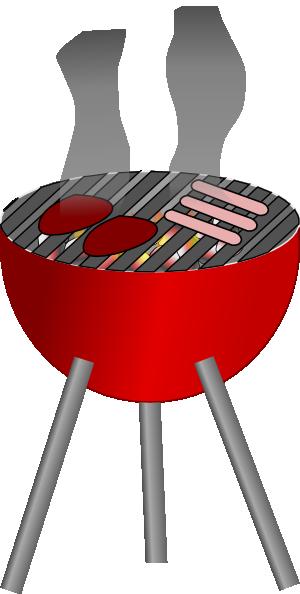Clip Art Clip Art Bbq animated bbq clipart kid barbecue grill clip art