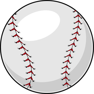 Baseball Clipart Images For Your Website School Projects And Personal