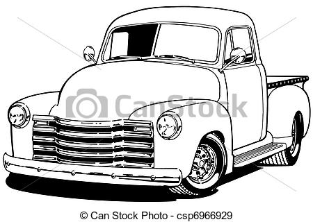 Chevy truck clipart moreover Sirwalterchevy worktrucksolutions as well Blue Ram Fuel Injectors Gmc further Schematic Of A Truck as well Old Chevy Truck Cliparts. on 2017 chevrolet pickup trucks