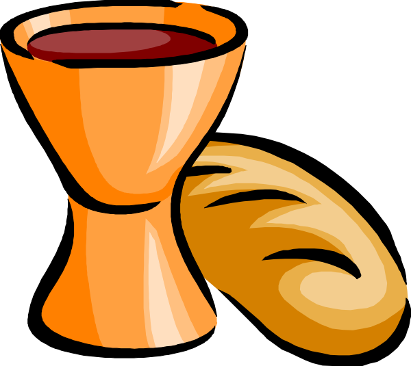 Clip Art Holy Communion   Clipart Best