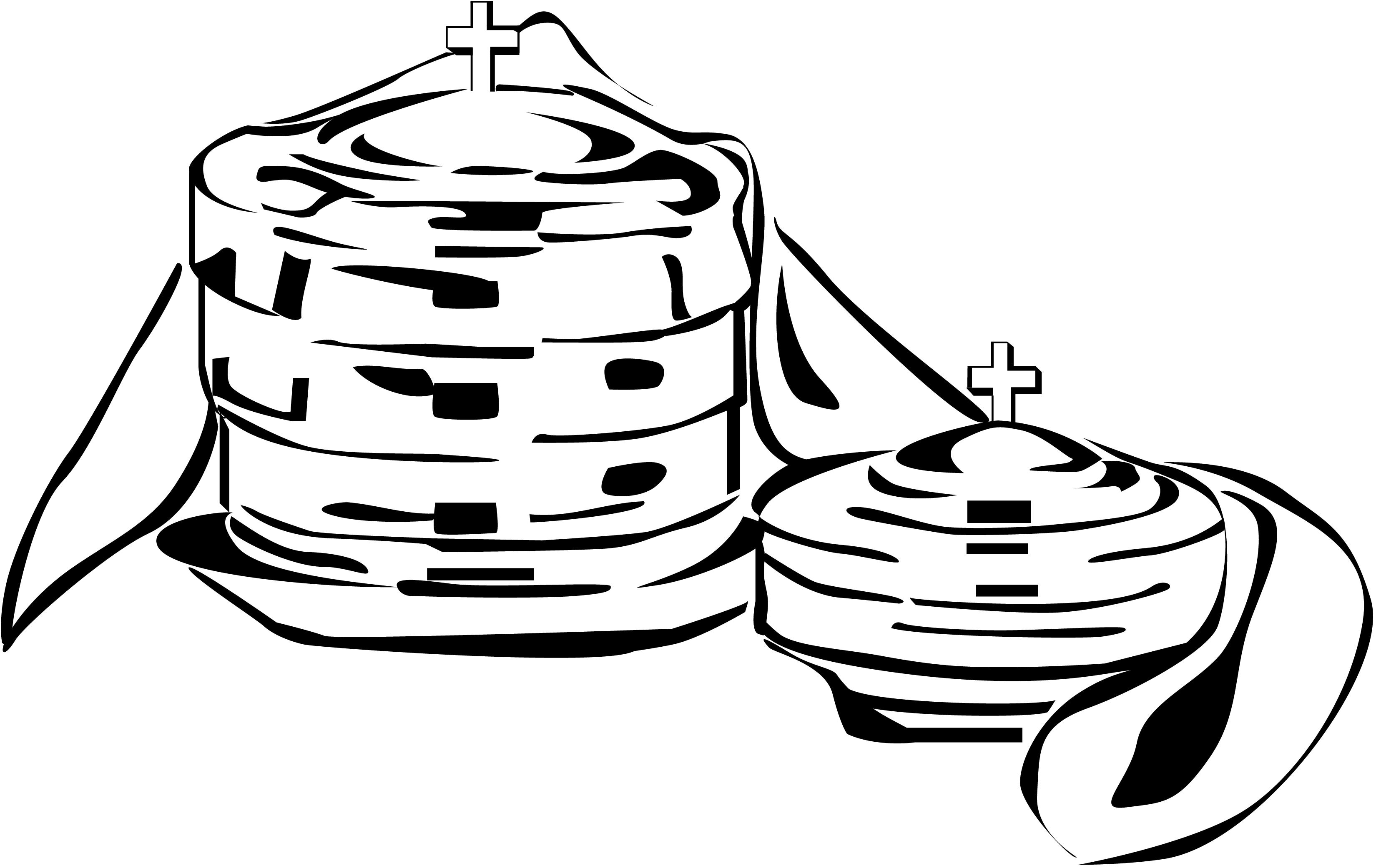 Clip Art Communion Clip Art communion black and white clipart kid clip art export as icalendar