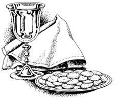 Clip Art Communion Clip Art eucharist clipart kid communion clip art get domain pictures getdomainvids com