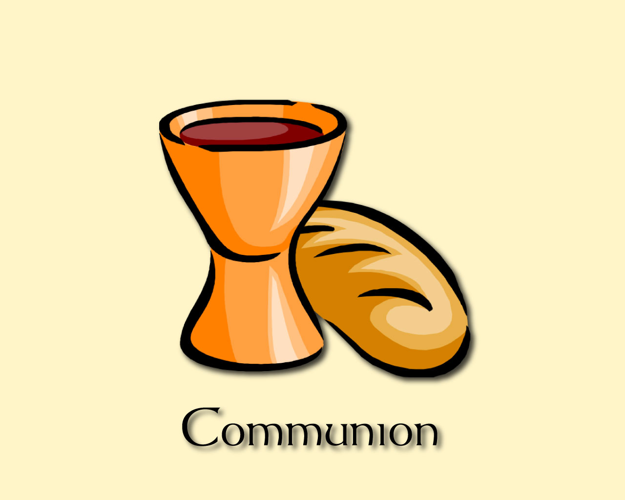 Clip Art Holy Communion Clip Art communion black and white clipart kid clip art