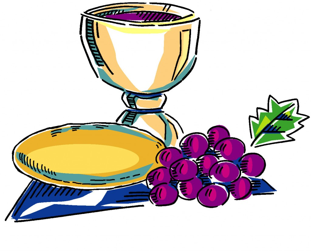 Communion Clipart Atek9rj7c Jpeg