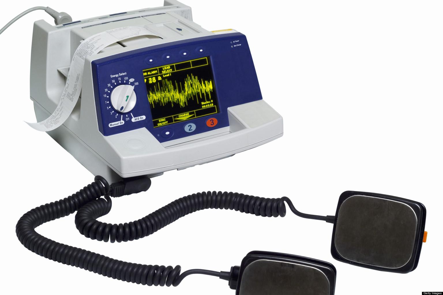 Medical Equipment Clipart - Clipart Kid