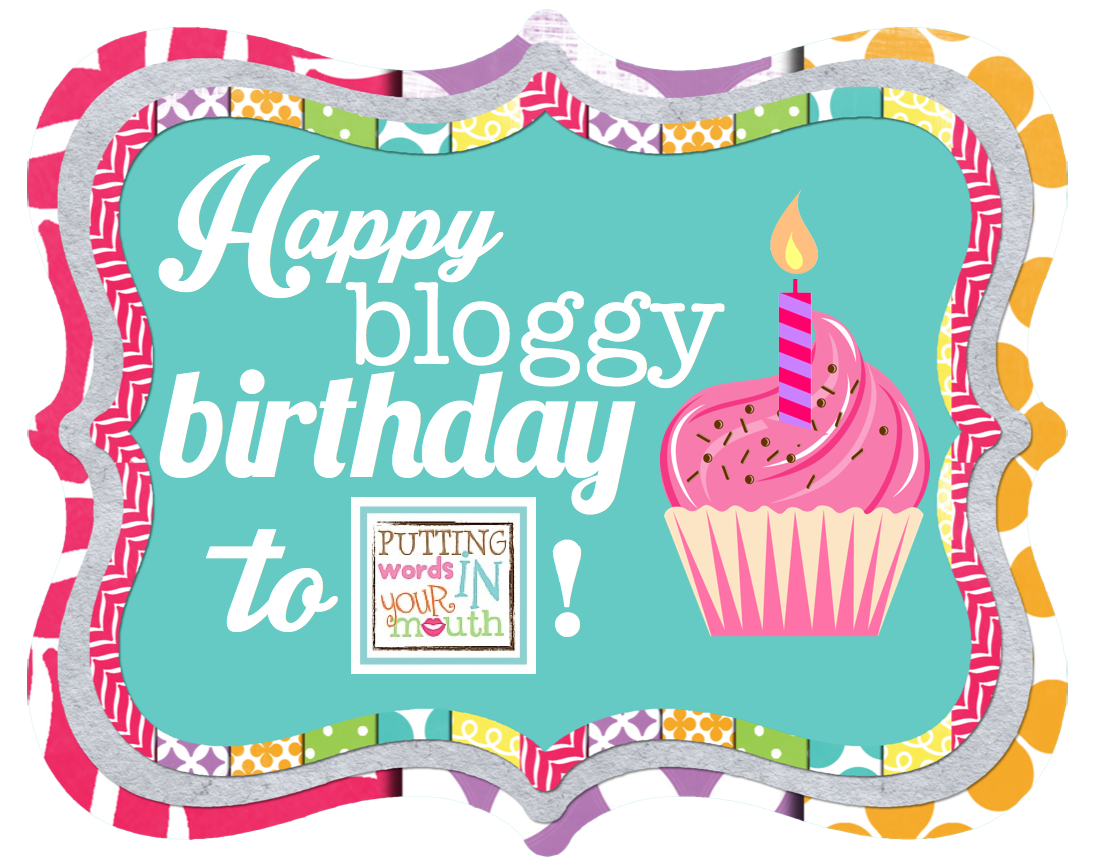 December Birthday Clipart Frame And My Clipart Store