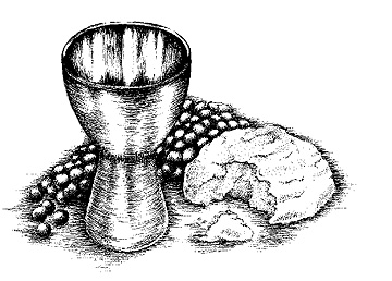 Clip Art Communion Clipart eucharist clipart kid first holy communion clip art