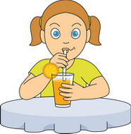 Free Drink And Beverage Clipart Clipart   Clip Art Pictures   Graphics