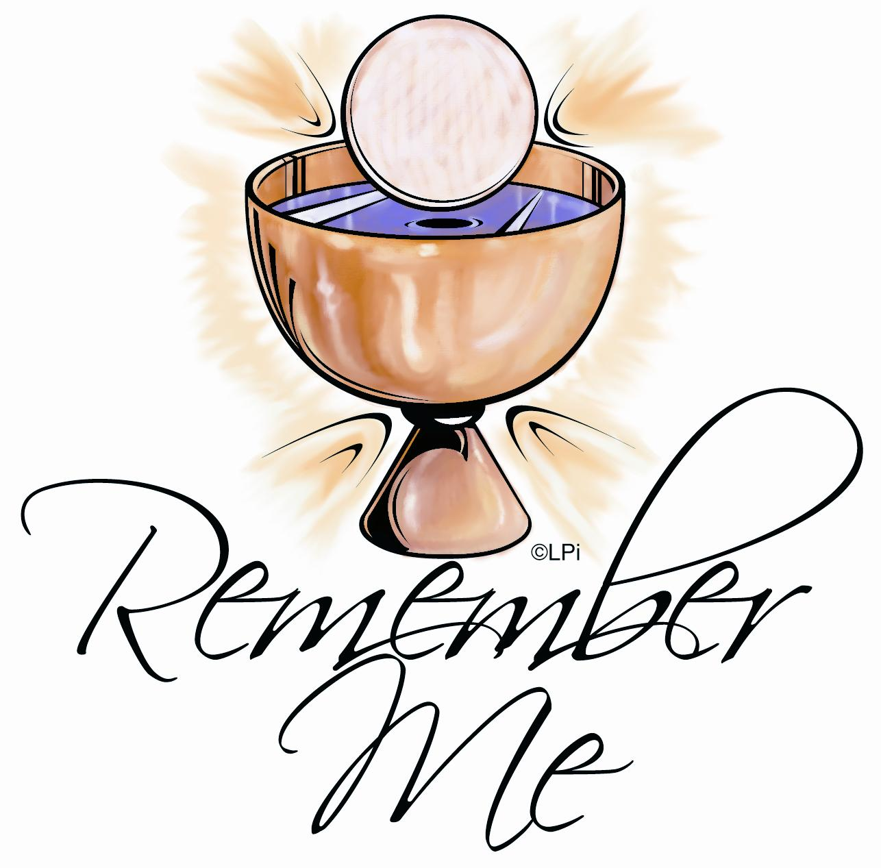 Clip Art Church Eucharist Clipart - Clipart Kid