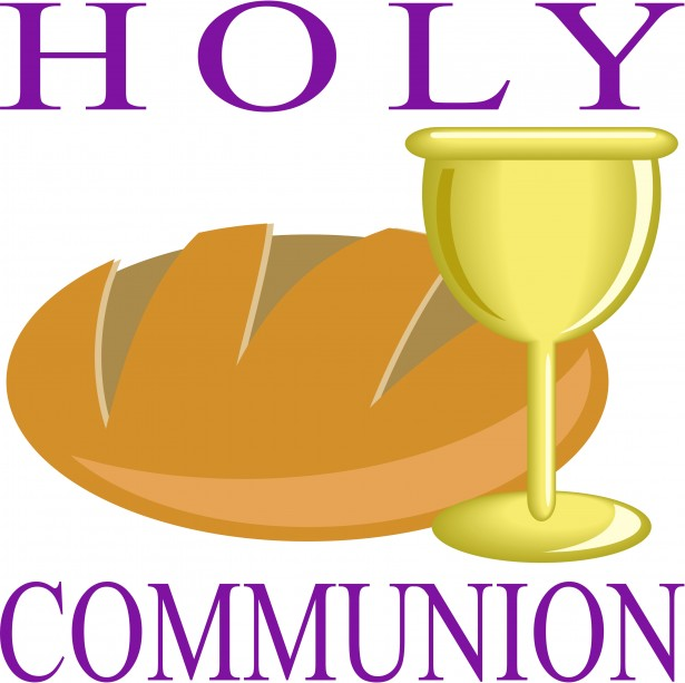 Holy Communion Clipart Free Stock Photo   Public Domain Pictures