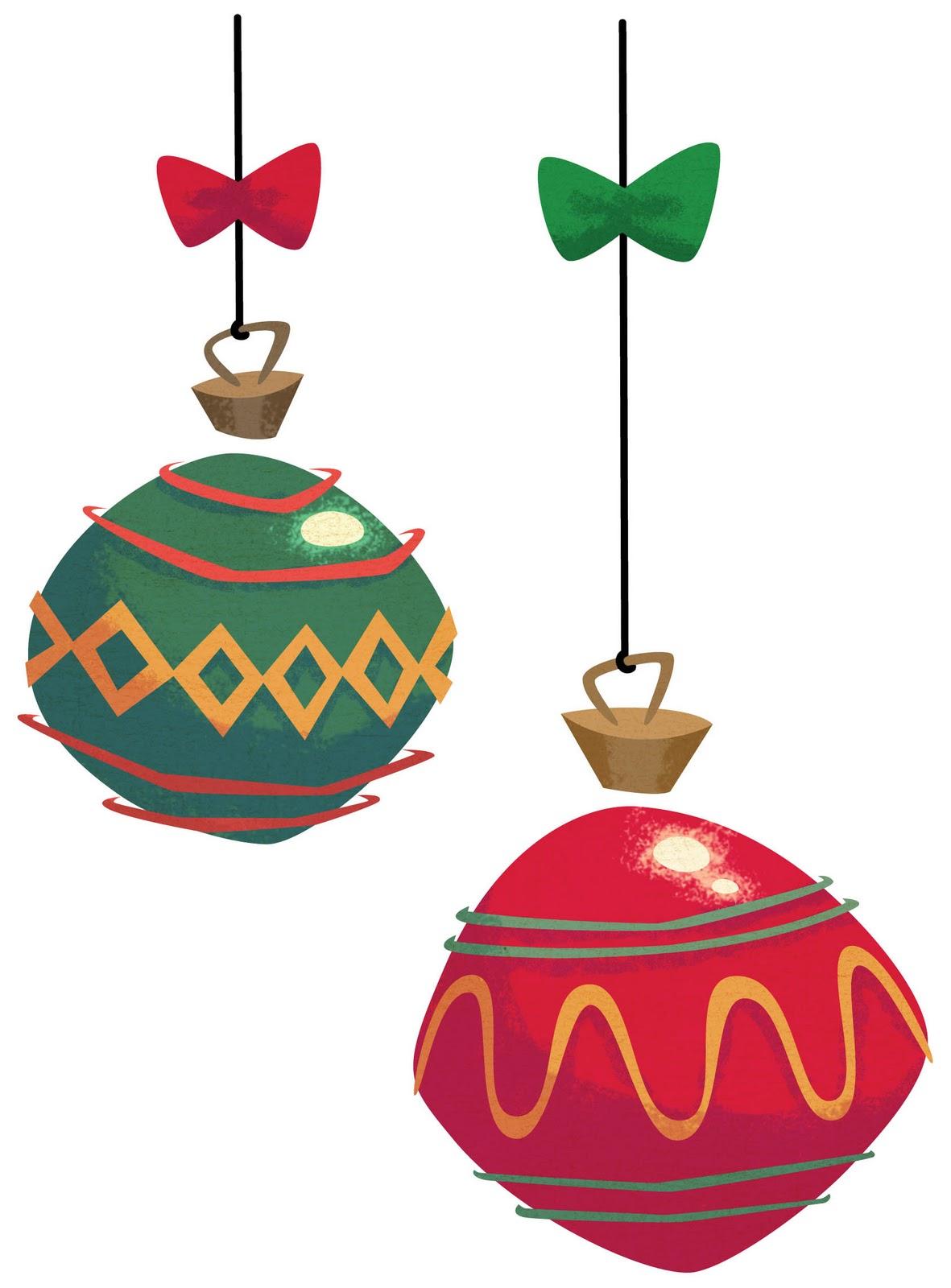 Christmas Eve Clipart - Clipart Kid