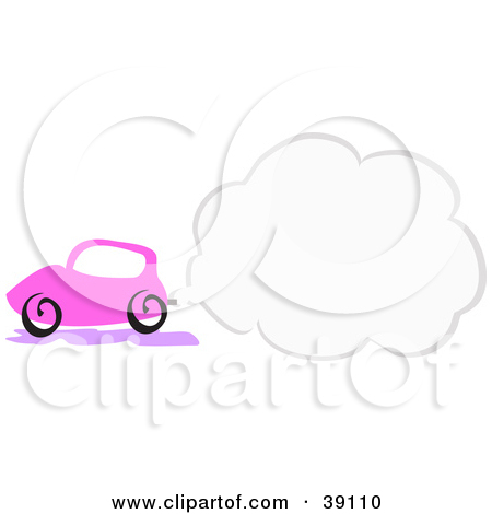 Royalty Free  Rf  Air Pollution Clipart Illustrations Vector