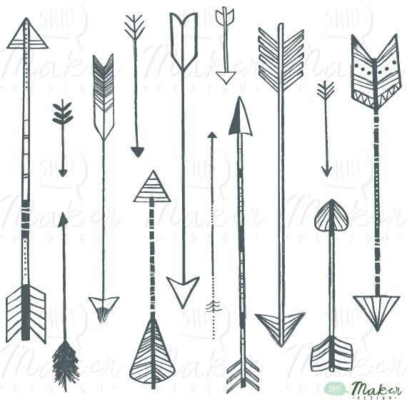 Tattoo Design Arrow Tattoos Arrows Tattoo Small Arrow Tattoo