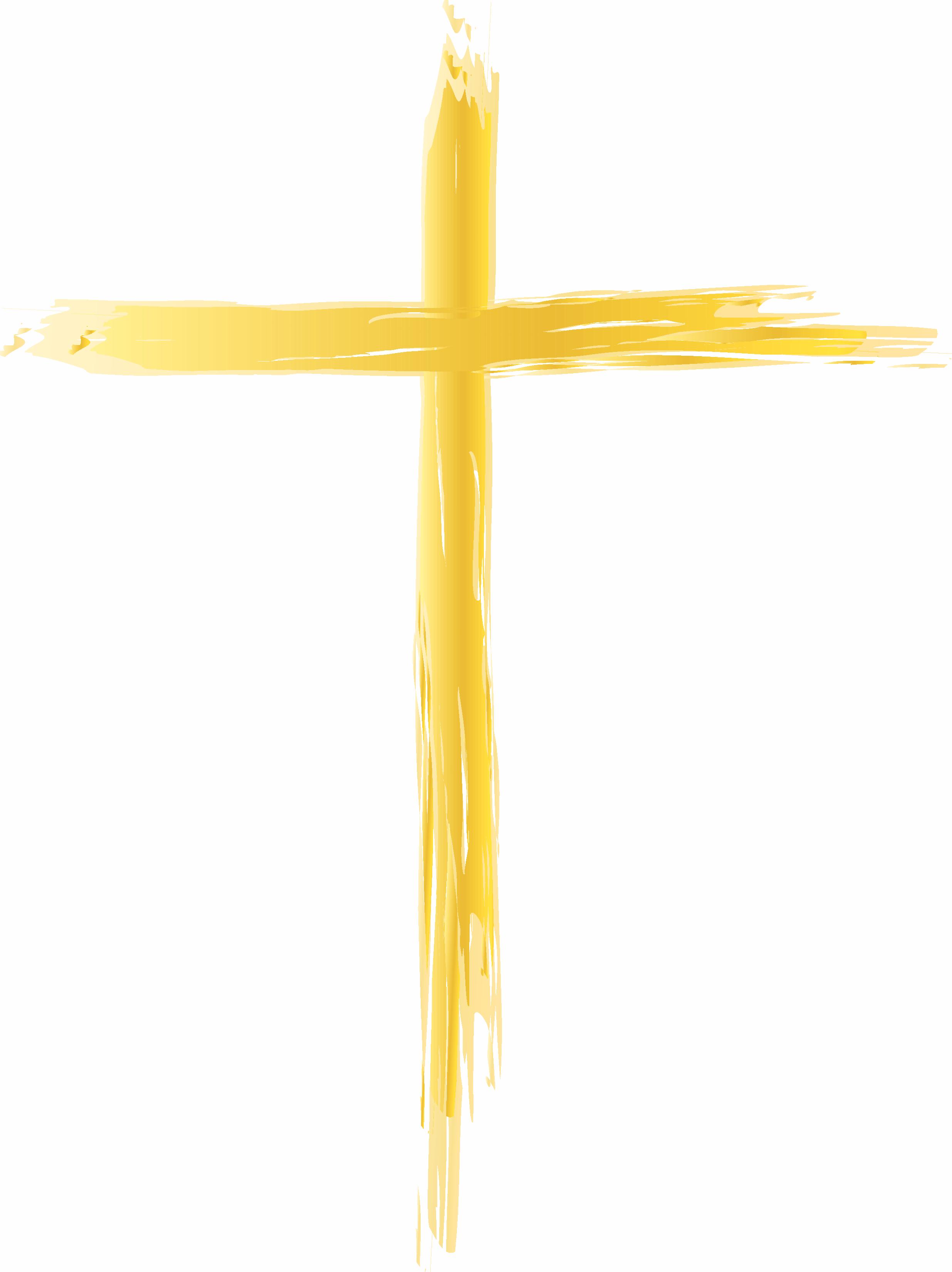 Baptist church cross clipart clipart suggest for Cross clipart