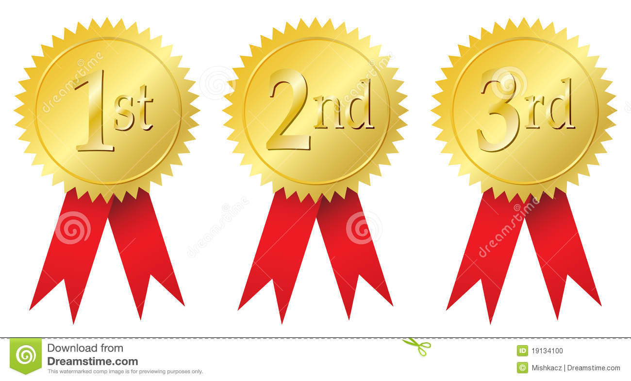 +Ribbon+Clip+Art 1st 2nd 3rd Place Ribbon Clip Art 1st 2nd 3rd place ...