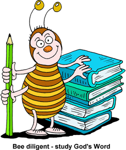 Study Skills Clipart - Clipart Suggest