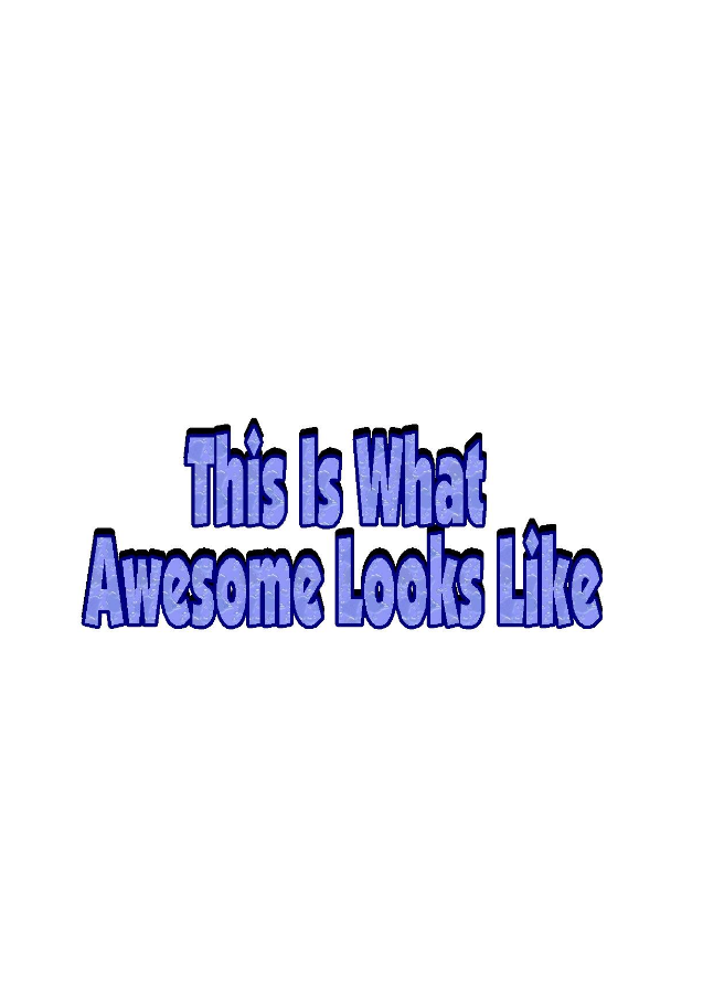 Awesome Clipart Large Size