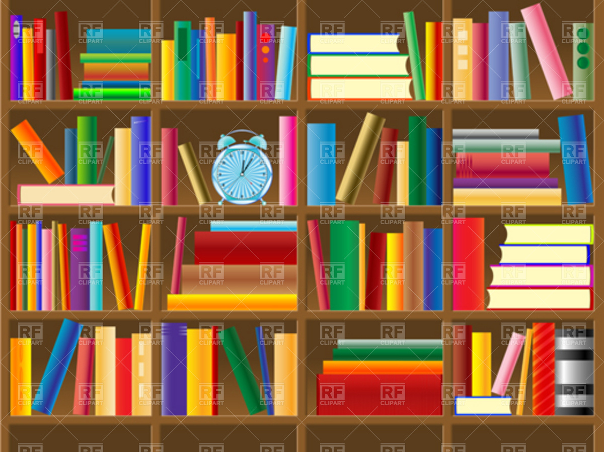 Clip Art Bookshelf Clipart bookshelf clipart kid catalog architecture buildings wooden download