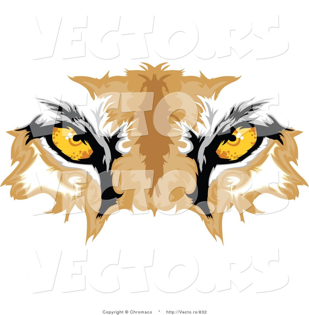 kallax cougar women ファウデ vaude women'sアシメトリック38+8 レディース 2000  600w :cougar+【直送品・代引不可】【純正品】 epson  型 調光非対応 xd258584f ※受注生産品 ikea イケア シェルフユニット インサート2個付き kallax drona 幅 77cm ブラックブラウン.