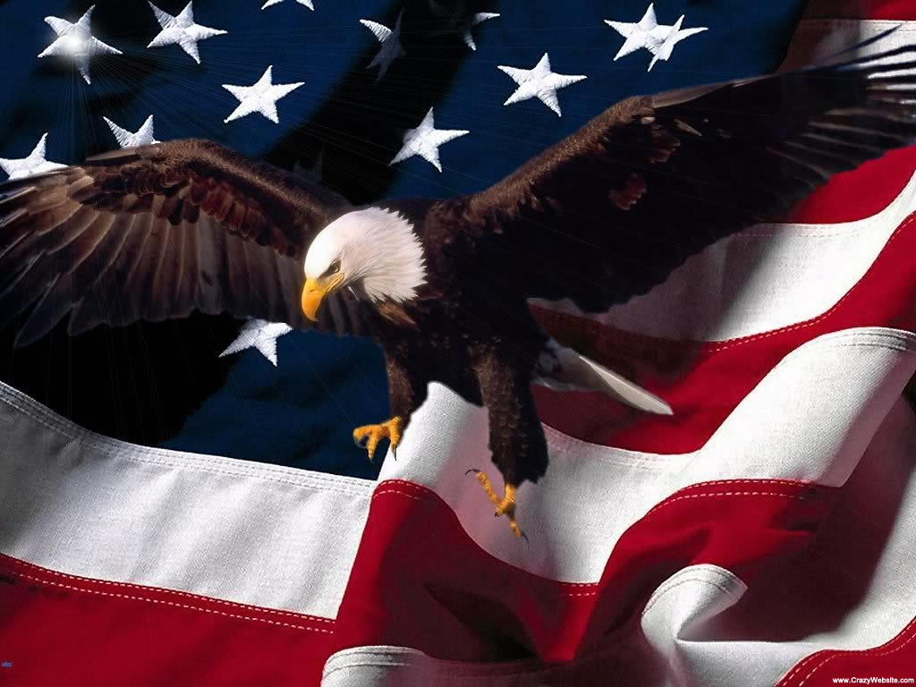Free Patriotic Backgrounds   And Pictures Page 1  A Gallery Of Usa