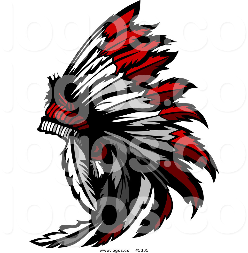 Native American Feather Clipart - Clipart Kid