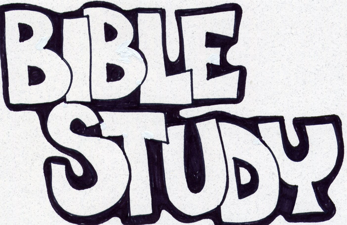 The Wesley Study Bible - Wikipedia