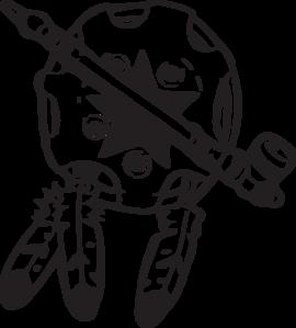 Native American Symbols Clipart - Clipart Kid