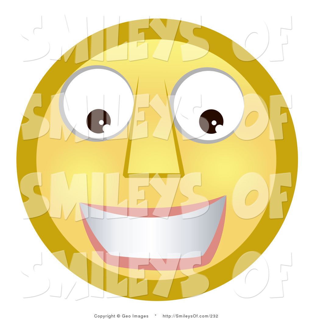 Smiley Clipart Depressed Yellow Face Pouting And Crying Funny