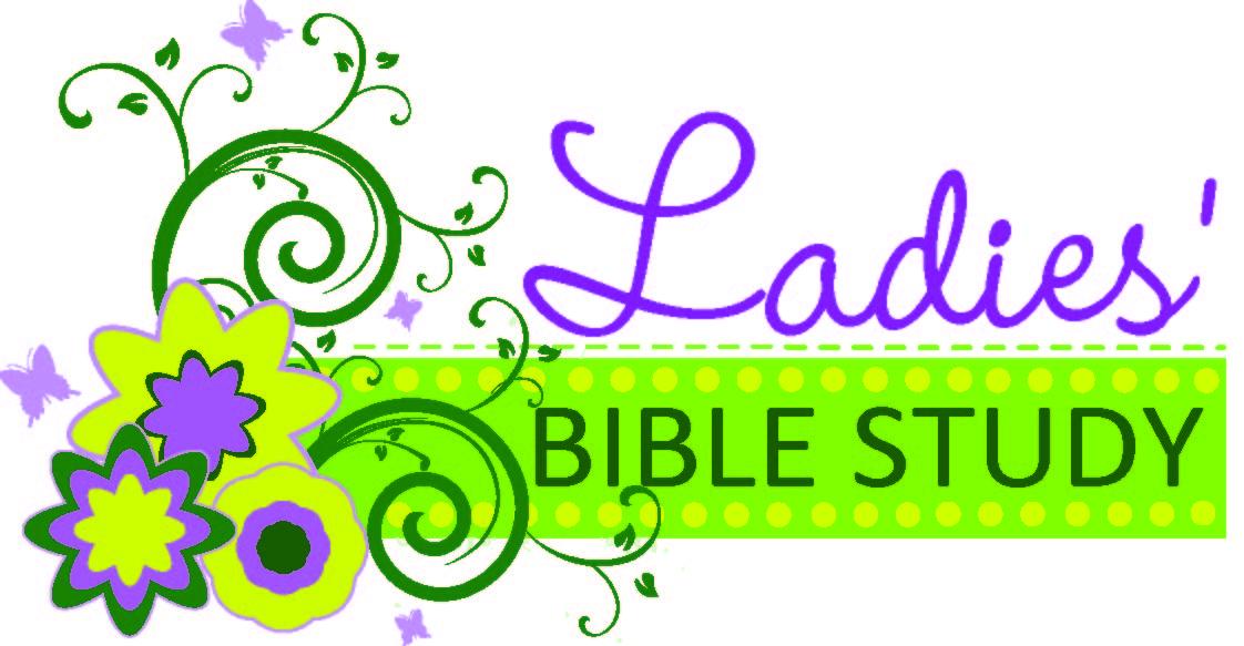 Ladies Bible Study Clip Art – Cliparts