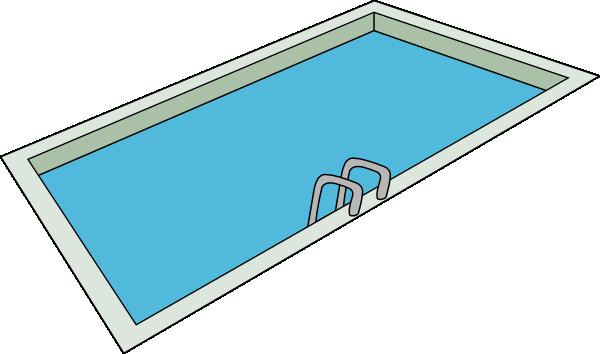 תוצאת תמונה עבור swimming pool icon