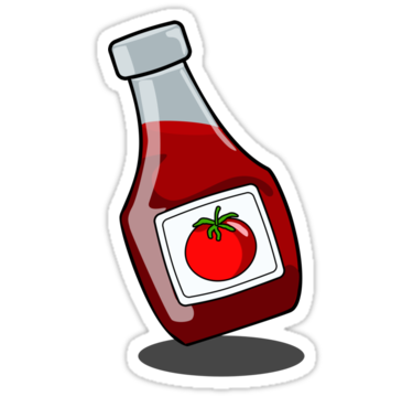 Clip Art Ketchup Clipart ketchup clipart kid 12 bottle picture free cliparts that you can download to you