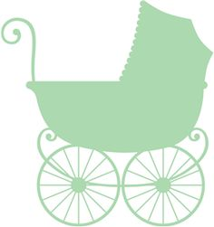 Baby Things On Pinterest   Diaper Cakes Diapers And Diaper Train