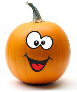 Halloween Painted Pumpkin Ideas And Pumpkin Face Ideas