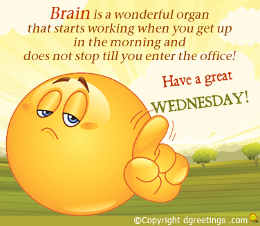 Happy Wednesday Greetings Wednesday Greetings Cards And