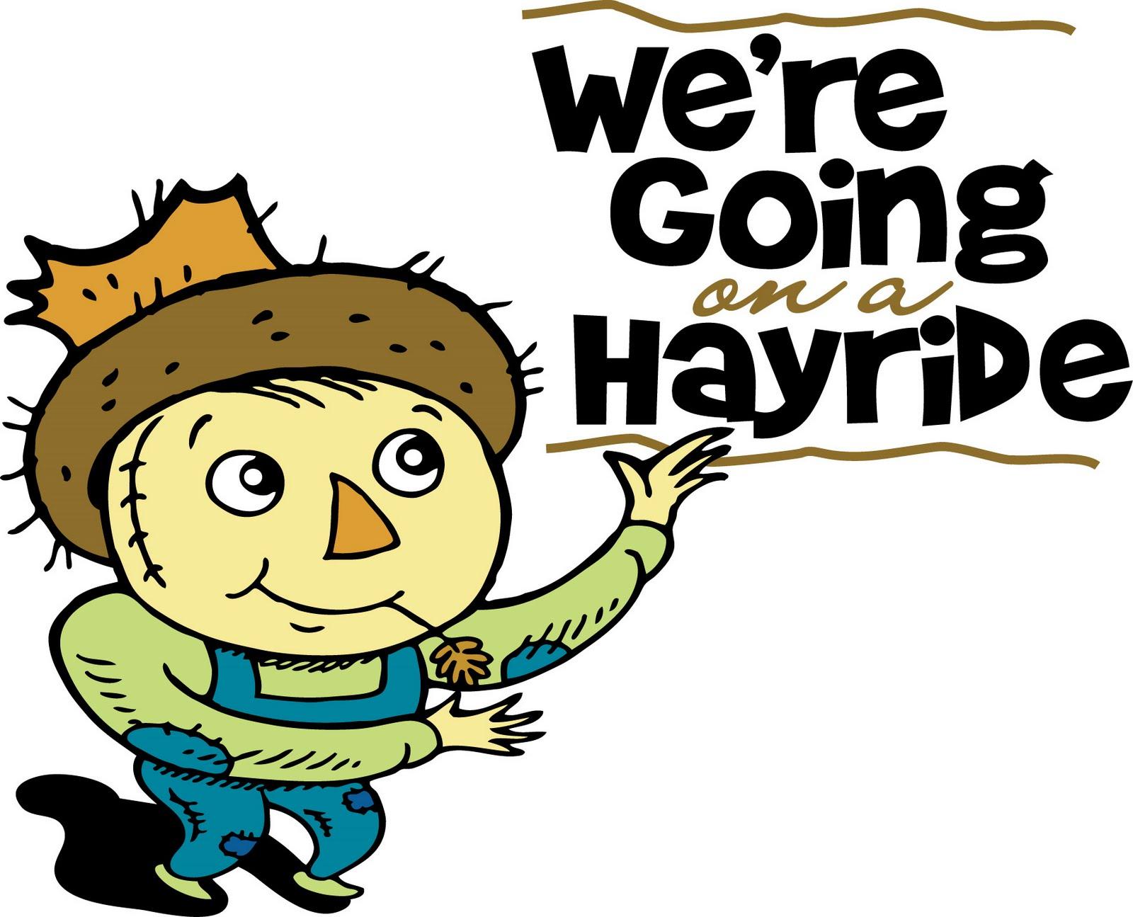 Clip Art Hayride Clipart harvest hayride kids clip art clipart kid art