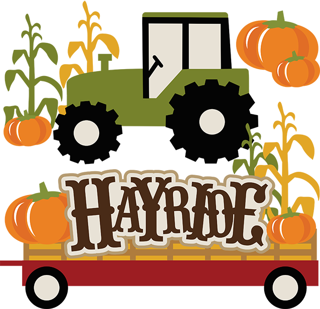 Clip Art Hayride Clipart fall hayride clipart kid clip art svg autumn files