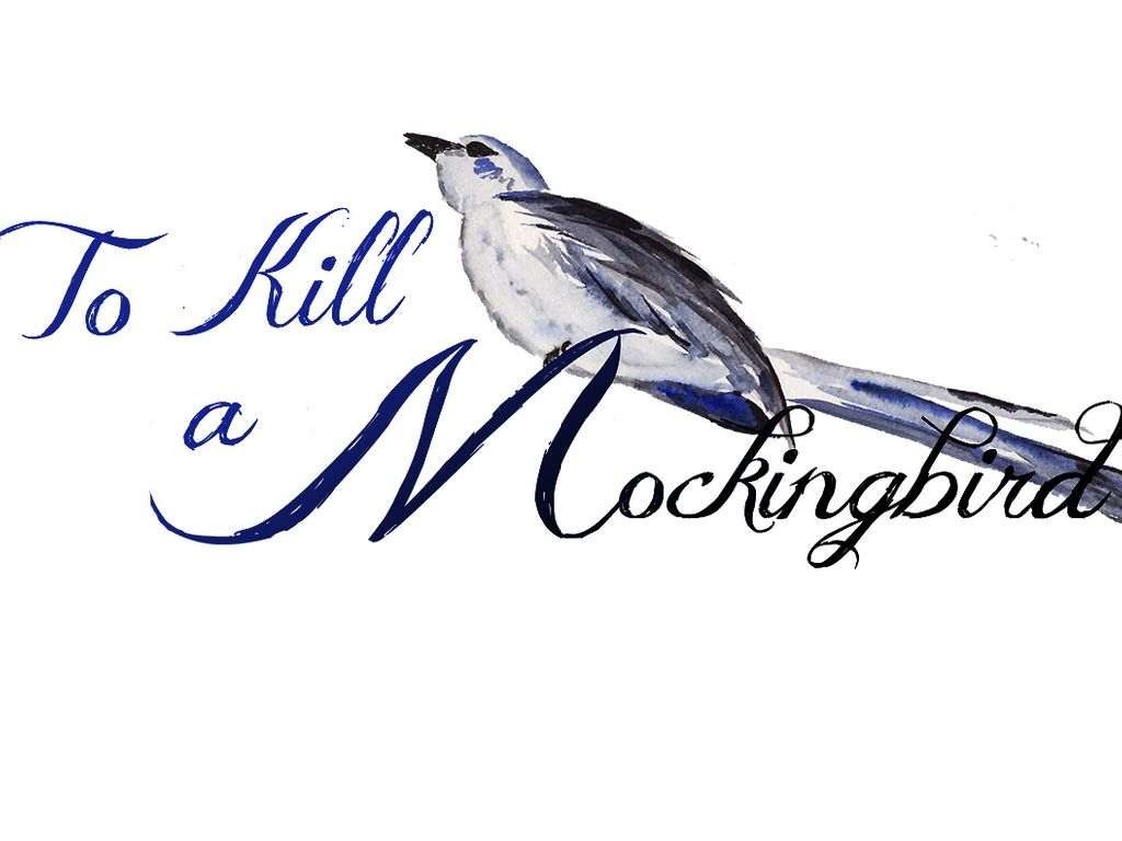 to kill a mockingbird outline A short summary of harper lee's to kill a mockingbird this free synopsis covers  all the crucial plot points of to kill a mockingbird.