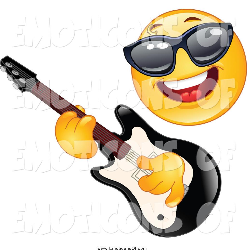 Cute Rock Star Clipart - Clipart Suggest