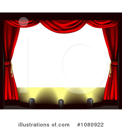 Theatre curtains clipart theater curtain clipart clipart kid - Theater Stage Clipart Clipart Suggest