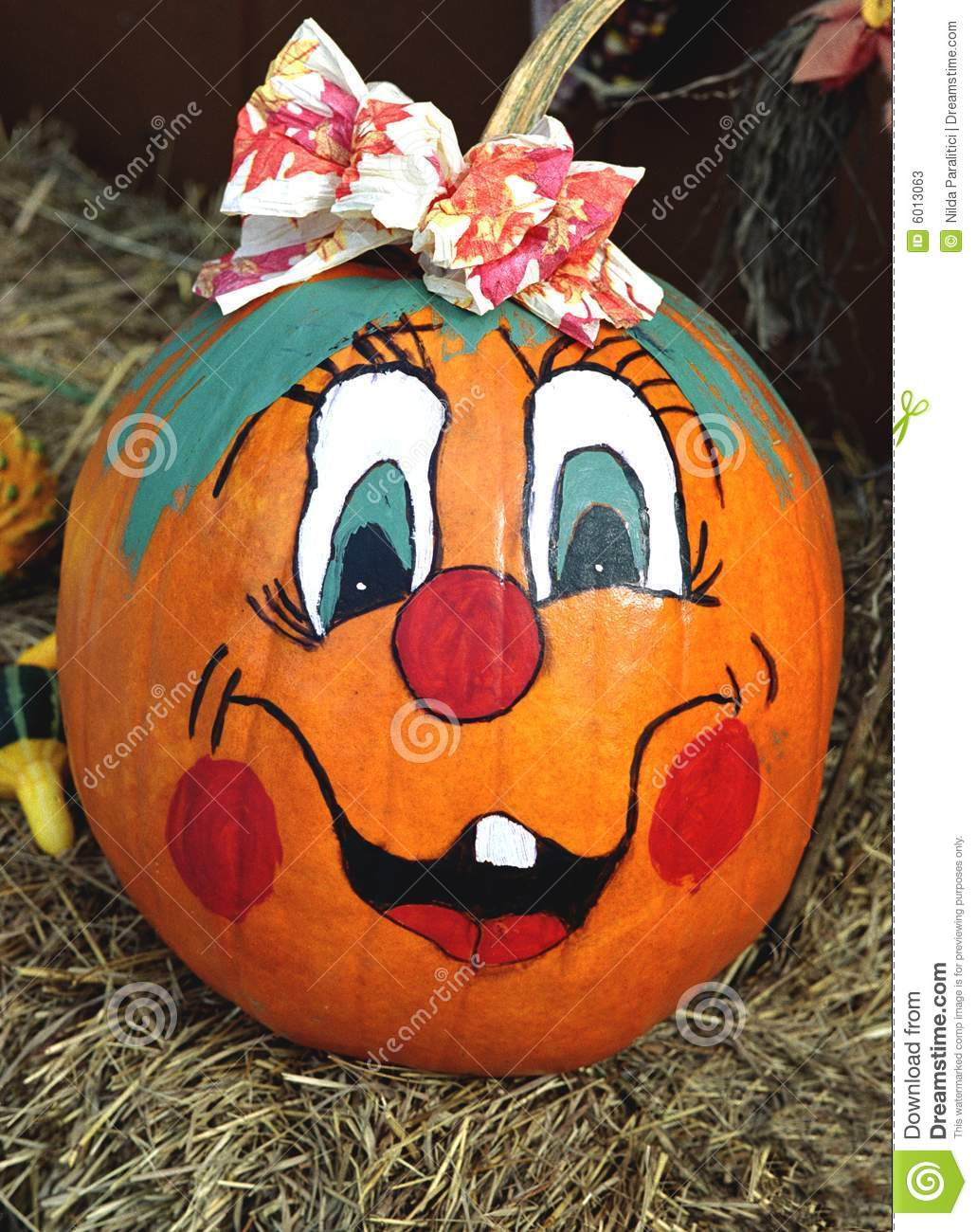 stock photos happy face painted pumpkin nbl9lh clipart suggest beehive clipart overlays bee hive clip art free images
