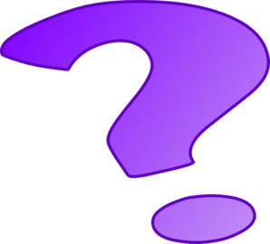 Animated Question Mark Clipart - Clipart Kid