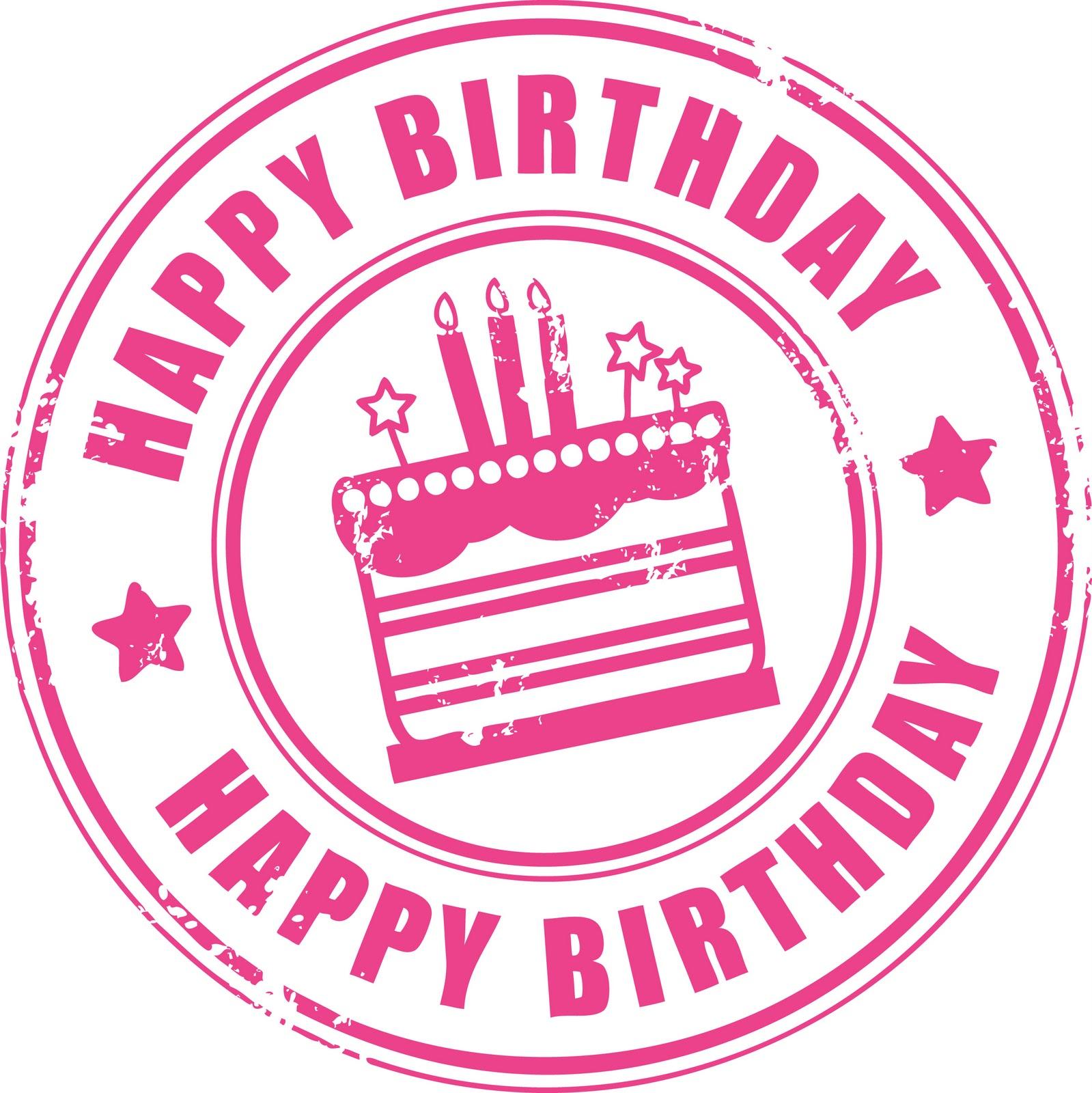... clip-art-birthday-clip-art-birthday-clip-art-birthday-n4LQ5r-clipart