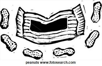 Peanuts Baseball Clipart - Clipart Kid