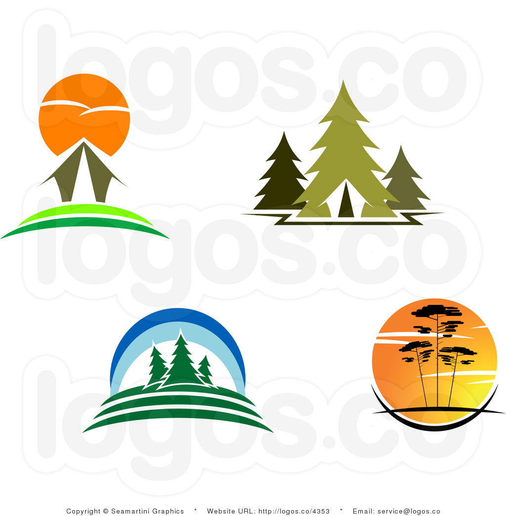 Cabin Camping Clipart - Clipart Suggest