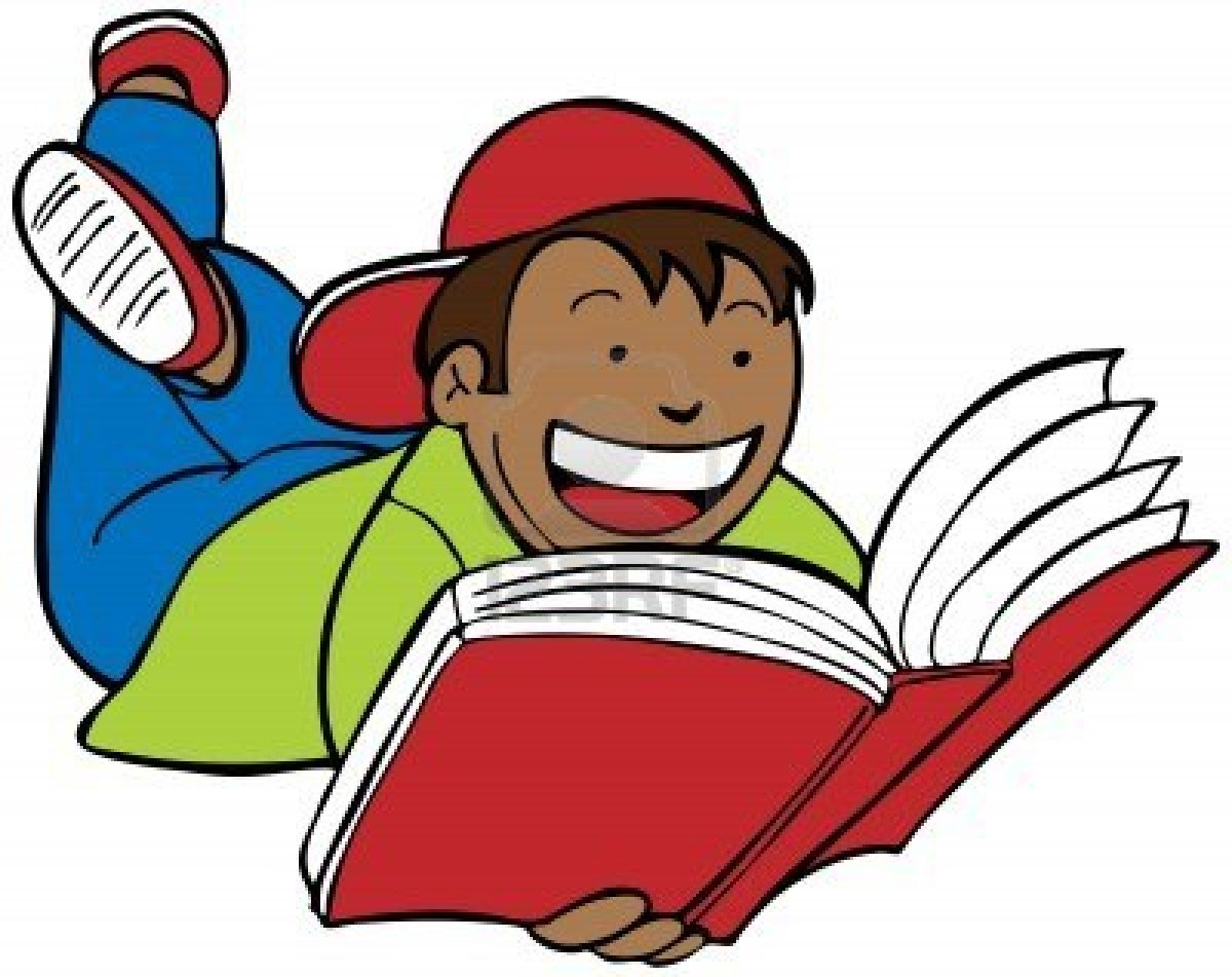 clipart family reading together - photo #28